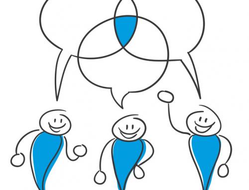 L'école privée de public ? Colloque organisé par la FSU 72 le 7 février