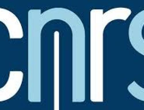 Appel CNRS