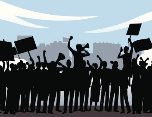 19 mars : Grève interprofessionnelle Privé – Public