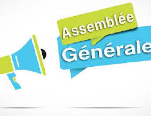 5  février  : Assemblée générale des personnels de l'Education