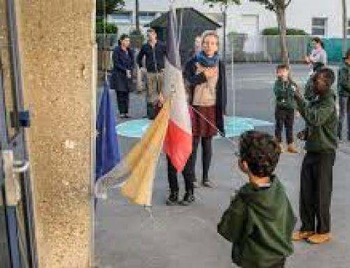 Ecole Espérance Banlieues Hors contrat au Mans