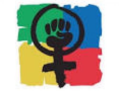 Soirée débat sur l'égalité Fille-Garçon