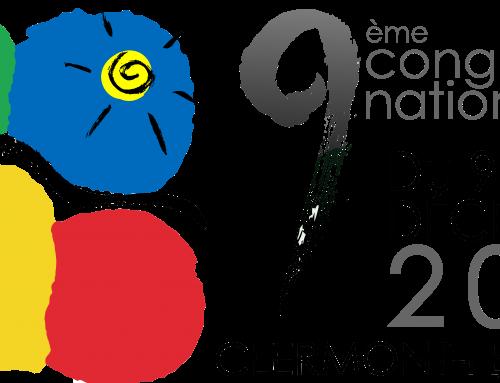 Congrès FSU 2019